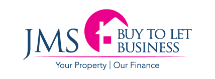 JMS Buy-To-Let Business
