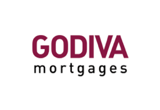 Godiva Mortgages