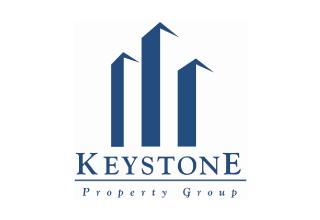 Keystone Property