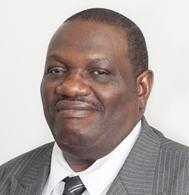 JMS BTL Business - Samuel Kofo Kasumu